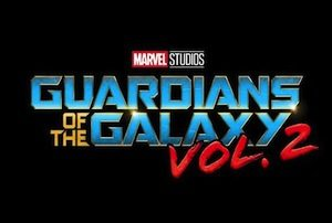 Guardians_of_the_Galaxy_Vol._2_logo