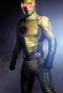 Reverse-Flash_promotional_image