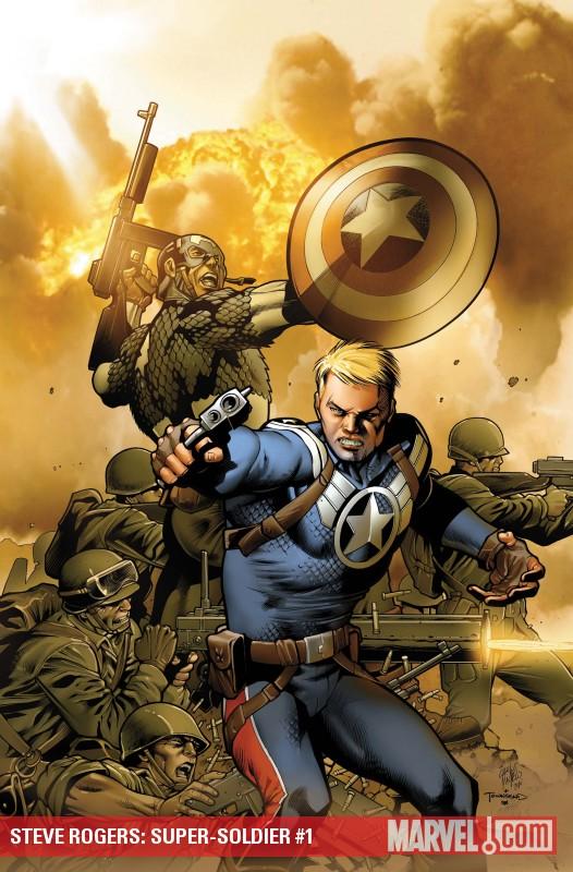 Steve_Rogers_Super_Soldier_Vol_1_1_Textless