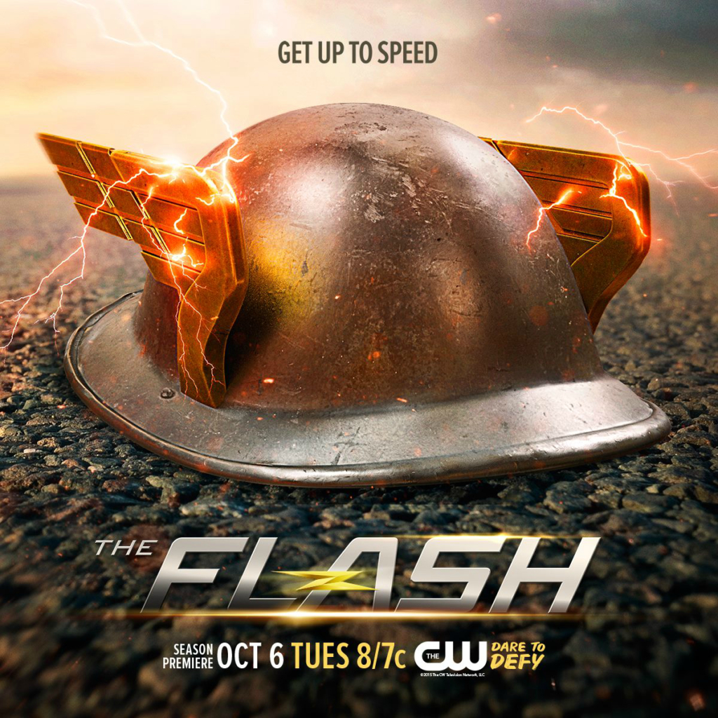 The_Flash_season_2_poster_-_Get_Up_to_Speed