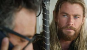 thor-with-Bruce-Banner-696x398