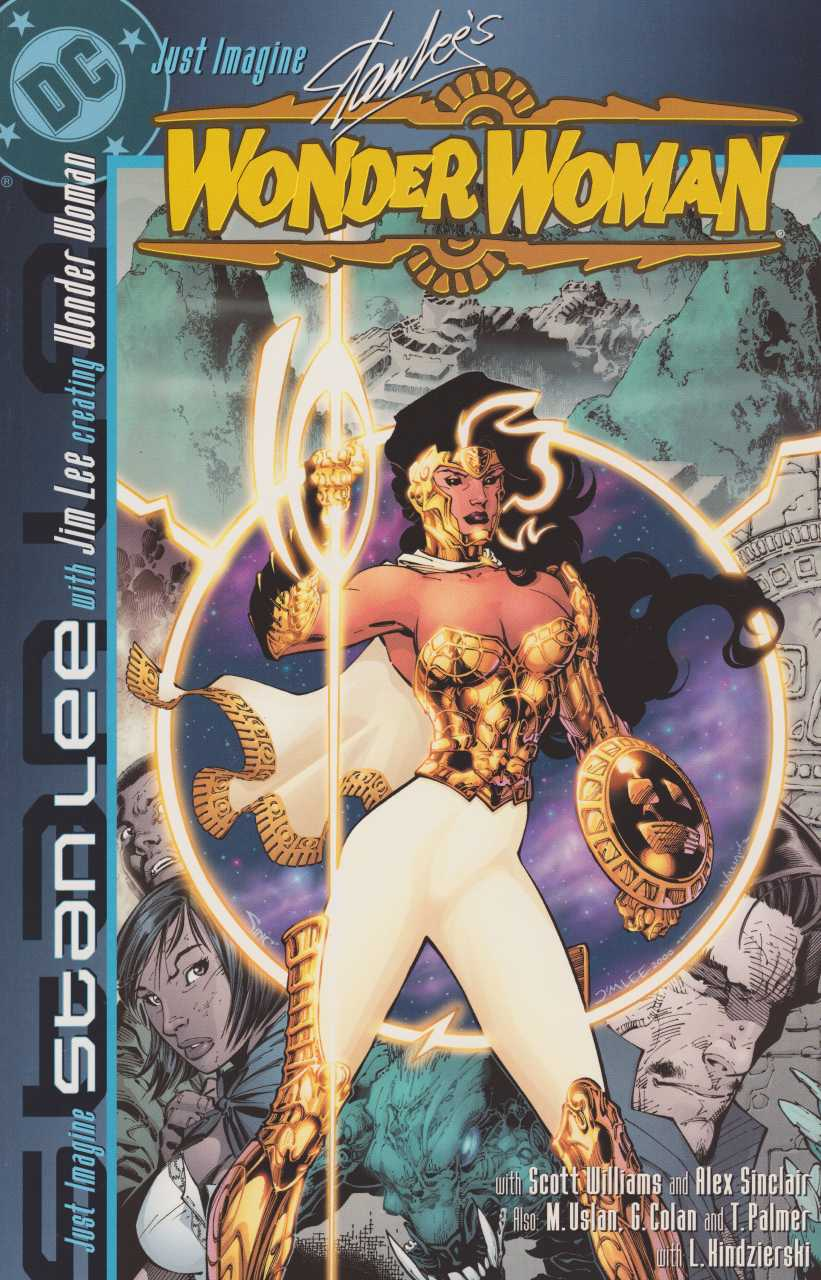 1793597-just_imagine_wonder_woman__2001__1