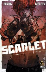 Scarlet-vol-1-cover