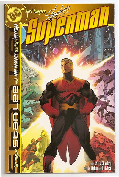 stan-lee-signed-superman-cover-brooklyn-comic-shop-2016-stulman
