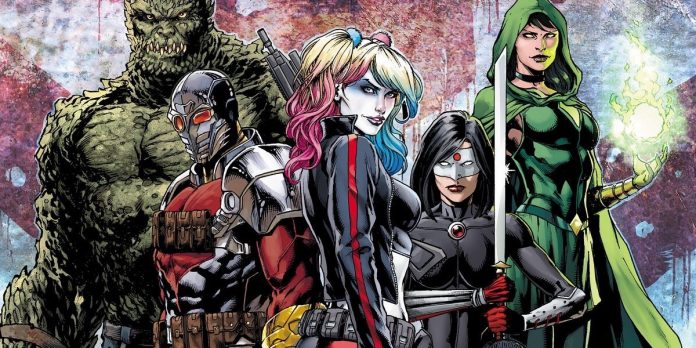 Suicide-Squad-Rebirth-Comic-Art-696x348