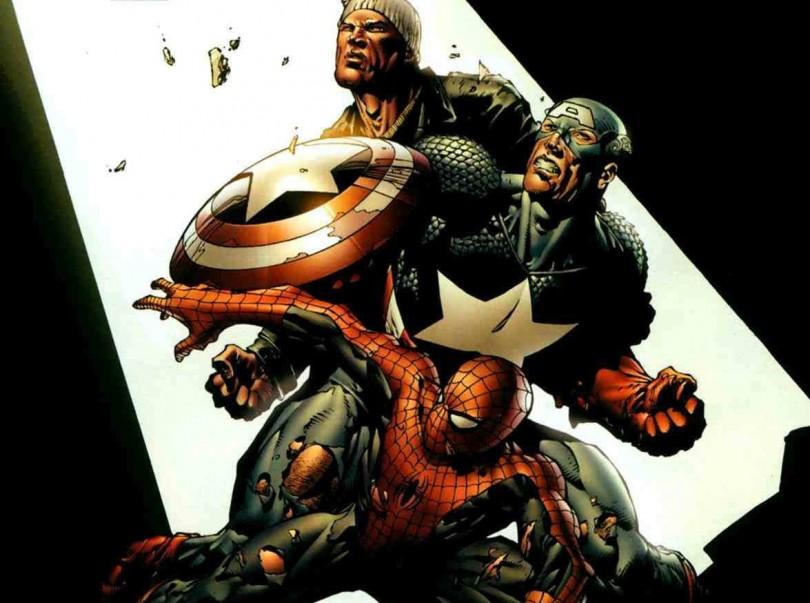 new-avengers-spider-810x603