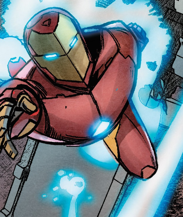 anthony_stark_earth-616_from_international_iron_man_vol_1_2_002