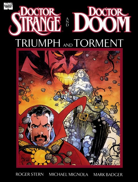 dr-strange-and-dr-doom-triumph-and-torment