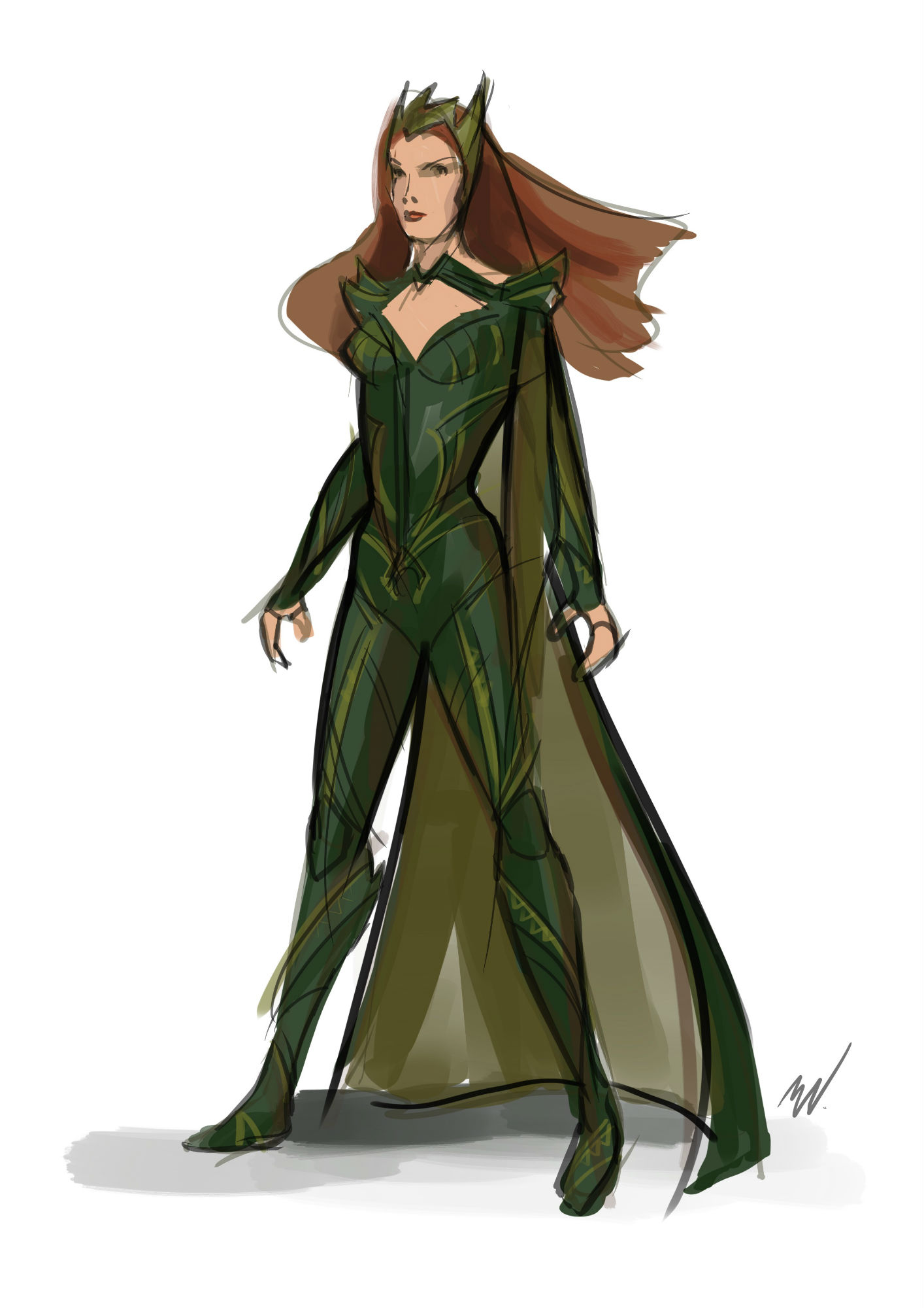 mera-michael-sketch