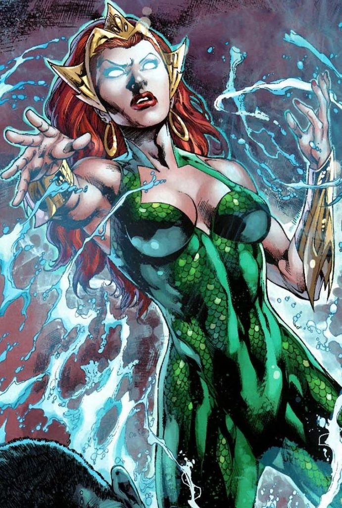 mera_prime_earth_0009