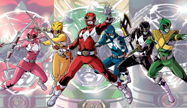 power-rangers-comic