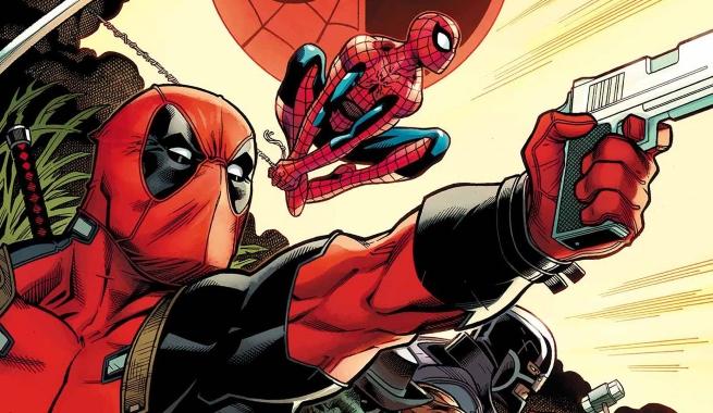 spider-man-deadpool-3-172518