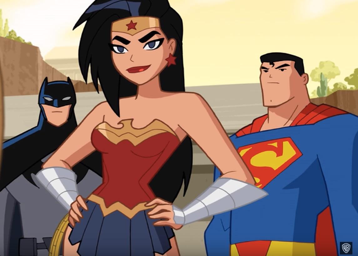 justice-league-action1