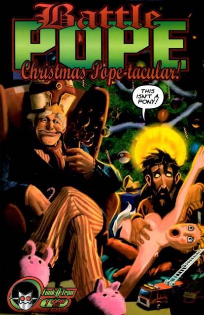 1569127-christmas