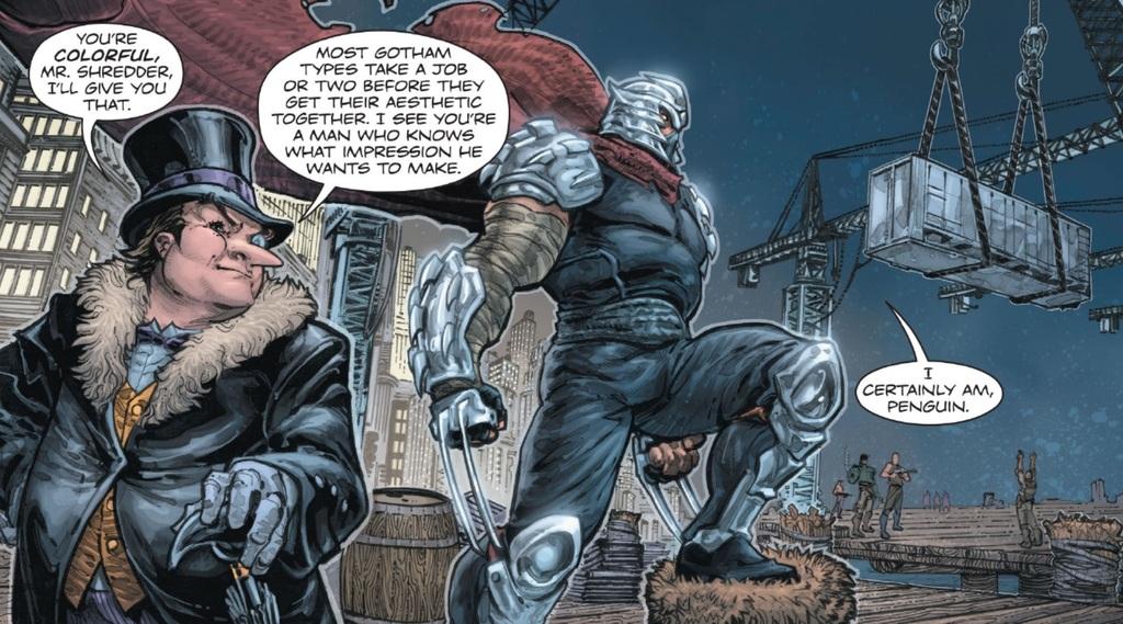 batman-teenage-mutant-ninja-turtles-2-review-4_zpsjmaouzm8