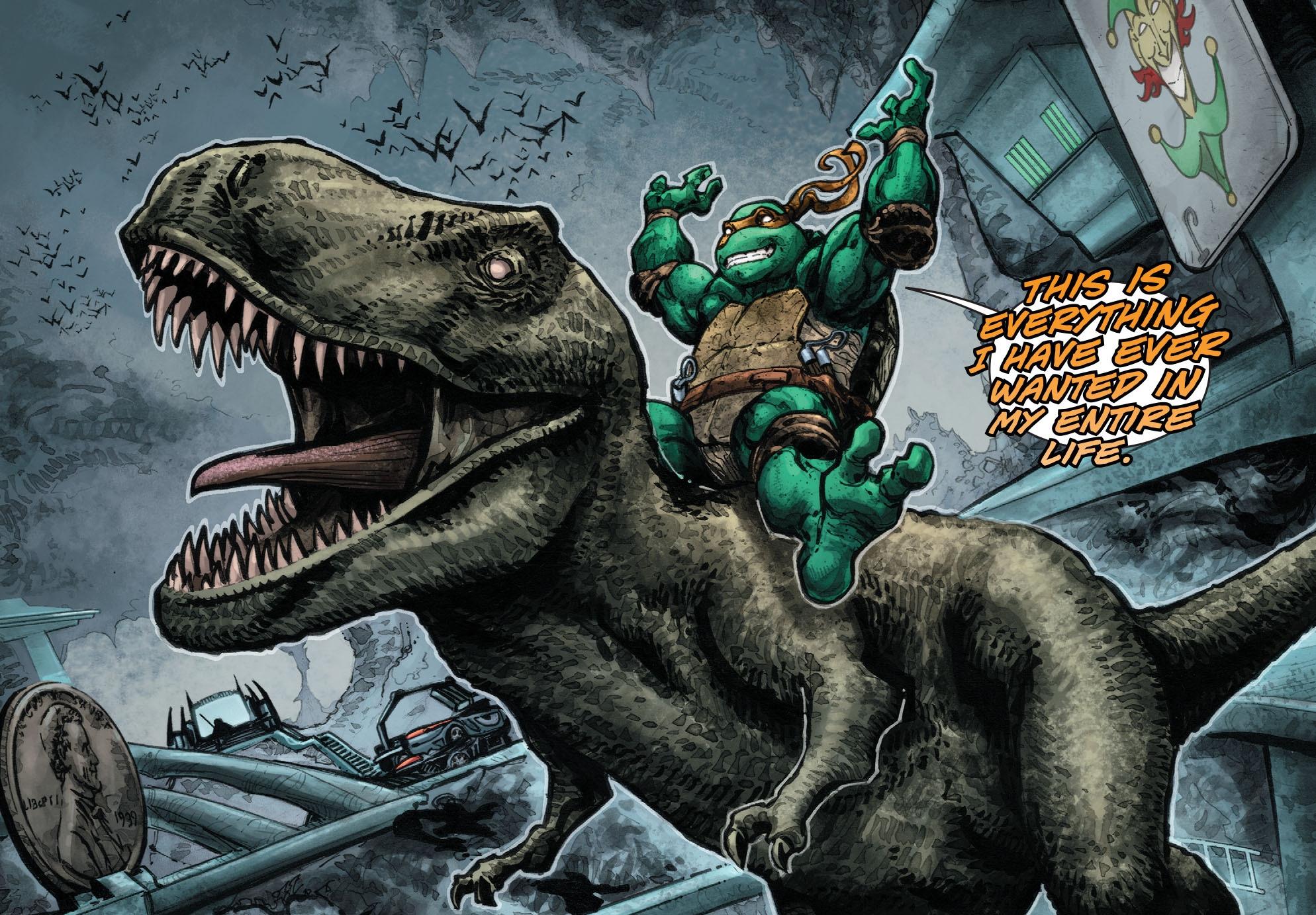 batman-teenage-mutant-ninja-turtles-2015-003-010