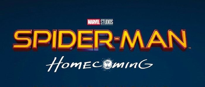 spider-man-homecoming-logo