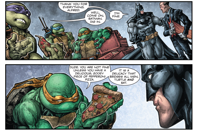 batman-having-pizza-with-the-turtles-1
