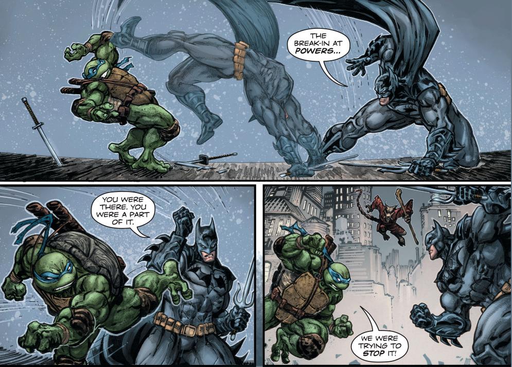 batman-vs-the-teenage-mutant-ninja-turtles-6