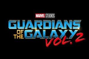 Новият трейлър на Guardians Of The Galaxy vol.2 е вече тук!