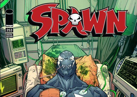Spawn 253