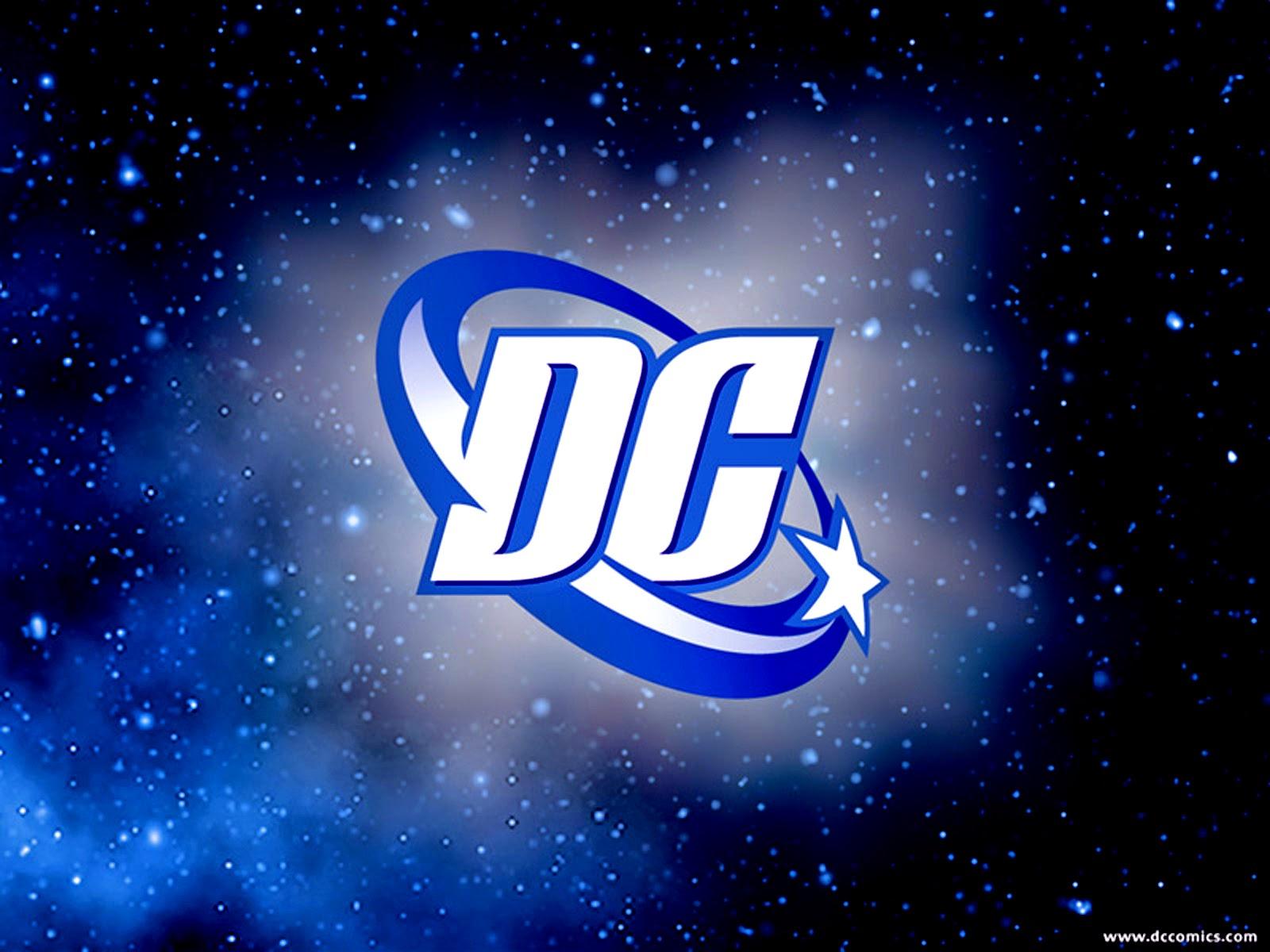 Пълнометражни DC анимационни филми през 2017та