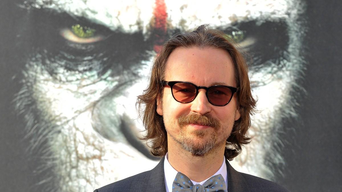 """Мат Рийвс ще режисира """"The Batman""""; Подготвя се и филм за Nightwing"""