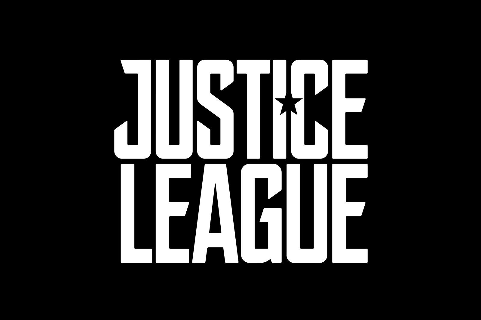 Пристигна трейлърът на Justice League