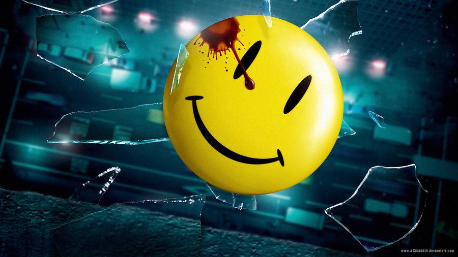 Подготвя се Rated R анимационен филм по Watchmen