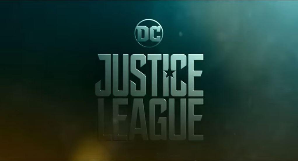 """Нов трейлър на """"Justice League"""""""