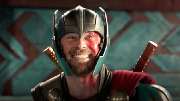 Thor: Ragnarok-това ли искахме?