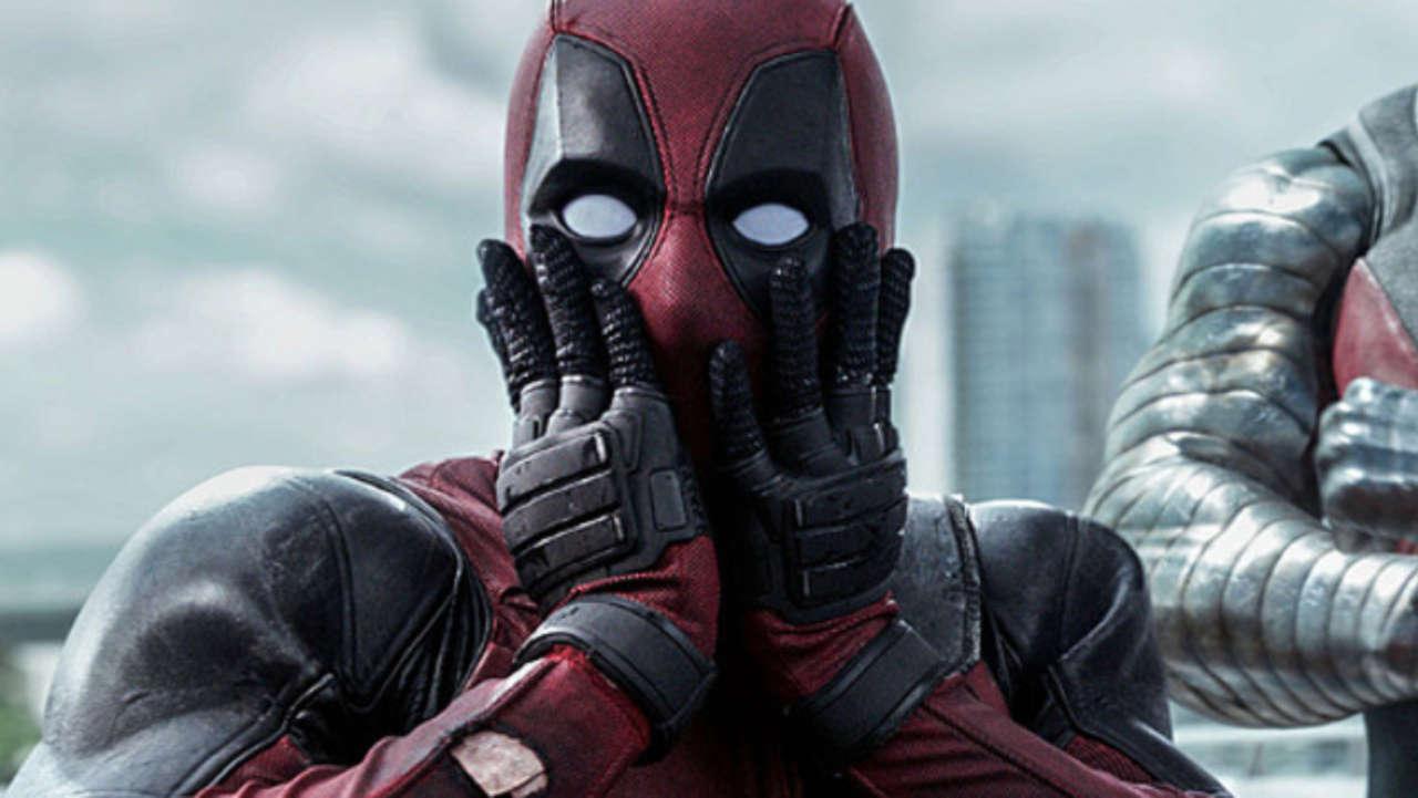 Deadpool 2 и New Mutants с нови премиерни  дати, а Гамбит пак е без режисьор