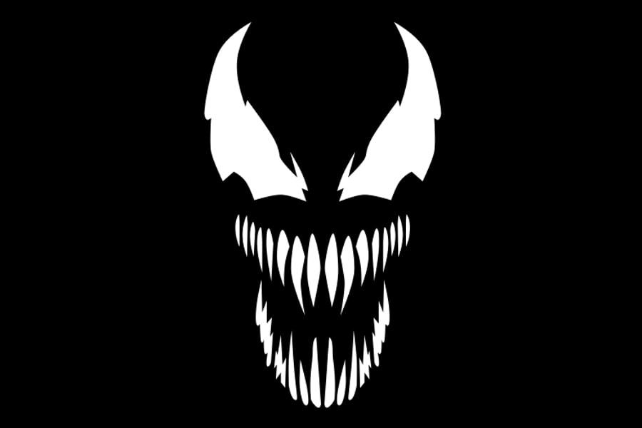 Venom-История за един добър симбиот