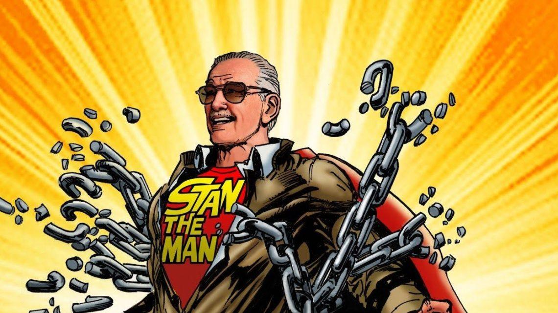 5 комикс истории от Стан Лий, които трябва да прочетете