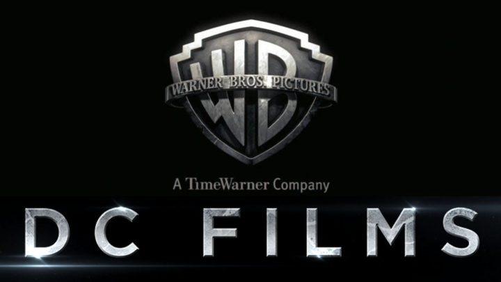 """Ангел """"Kauncho"""" Катранджиев: Има ли светлина в тунела за филмите на DC?"""